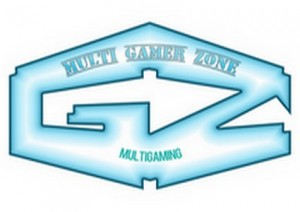multigamerzonelogo425x300