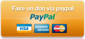 don__paypal