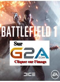 g2a-battlefied