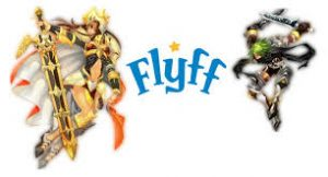 imagesflyff