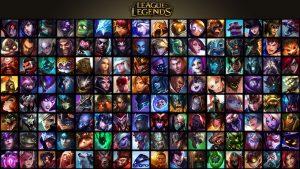 league_of_legends_champion_collage_2015__1__by_dextar_gravelle-d9hy33x